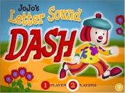 Jojos letter sound dash loading linkedintroaudio mc r e y a