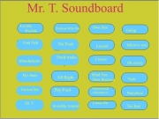 Game Mrt soundboard 4