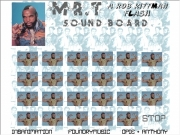 Game Mrt soundboard 5