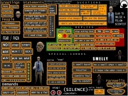 Game Halflife soundboard 4