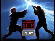 Game Star wars soundboard 3