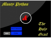Game Montypython soundboard 5