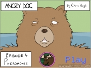 Game Angry dog episode 4 pherom