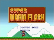 Super mario flash. fanssssss.googlepages.com MENU QUIT Life Up or 2 - Down 8 DownLeft 4 Left Right 6 Right1 3 Magic Enter 5 Fire Timer Level 0 LV UP You can use your codes on:...