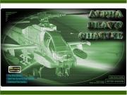 Alpha Bravo Charliefree Flash Games