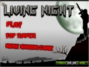 Shooting. services.swf MochiLC.swf http://www.zombieonlinegames.com 100 0 ZOMBIE KILLED ENTER YOUR NAME SCORE -------RANK-------...