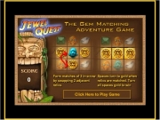 Game Jewel quest