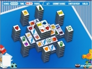 Mahjongg Toy Chest Games http://www.to14.com/game.php?id=4d486a5259a80