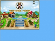 Play now Virtual farm !