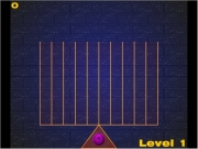 Ball balance. 5 Level 1 0 http:// http://www.mochiads.com/static/lib/services/services.swf...