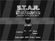 Star defence - satellite turret alien recon. WAVE COMPLETE! 1 A $3000 SMALL...
