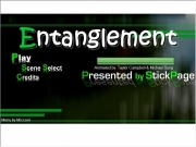 Play now Entanglement !