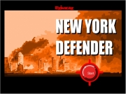Play now New york defender !