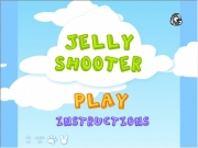 Play now Jelly shooter !