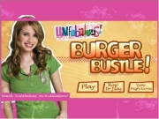 Burger bustle. 0 Music-On Music-Off Wednesday!   0000.00 0000 $0000 000 00 00.00 02 07 $1000.00 Updating High Score List... 123456789...