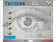 yatzee free online