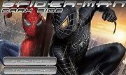 Spiderman dark side. http://files.gamezhero.com/online/spidermandarkside/score/score.swf...