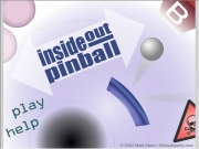 Inside out pinball....