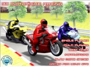 3d motorbike racing. http:// http://www.dailyaddictinggames.com http://www.dailyaddictinggames.com/bike/bikescores.swf LOADING, PLEASE WAIT... 100% name INITIALIZING, 88% This page shouldnt show DRAWING TRACK, Lap Best Lap: 00:00:00 888 1st 1 for the american track...