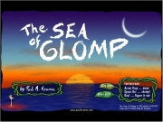Play now The sea of glomp !