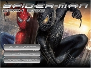 Spiderman dark side. http://files.gamezhero.com/online/spidermandarkside/score/score.swf arcade/gamedata/spiderman3drTh/score.swf http://www.badsuzy.com...