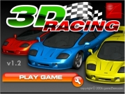3d racingt. copyright © 2006 gameZhero.com files.gamezhero.com/online/3dracing/3dracing.swf 90 000 1/10...