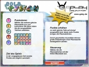 Qplaygames Cold Fusion