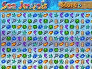 Game Sea Jewel
