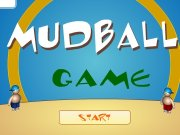 Mudball. LOADING GAME NETSTUPIDITY NETWORK http://www.netstupidity.com MUDBALL START Level 1 total points hit time bonus + points: bonus: score best Congratulations!!!You are the Mudball Champion YourPosition: 100 YourScore: 99999 Weekly Daily Hourly Monthly TimeRev TimeFfd SubmitScore Top10 Top100 NICK SCORE TIME SCOREBOARD SYSTEM IS EXCLUSIVELY AVIABLE ON CLICK HERE TO GET THERE RESTART...