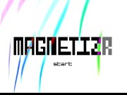 Play now Magnetizr !