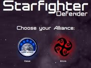 Star fighter defender. 1000 s-2-000 http://www.benoldinggames.co.uk?r= http://www.mochiads.com/static/lib/services/services.swf Loading Level 1 0 Shi 100% Type Stinger Torpedo 150 150000 Locked Target 100000 6 Lives Remaining Final Score: 1234567...