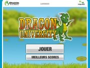 Dragon university. BUTTON TEXT CHOOSE YOUR LANGUAGE Terms & Conditions Privacy Statement NAME EMAIL 10230 2400 LIVES LEFT LEVEL FAILED 60 0 SCORE LOADING ADD TO FACEBOOK LOGWORD 120 e BEGIN TYPING TYPE THE BELOW...