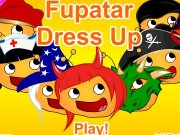 Play now Fupatar dressup !