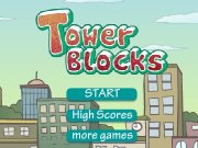 Play now Tower blocks !