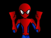 Spiderman webart. Juaninator@hotmail.com Replay by: Juancho Estrada Spider-man owned by marvel comics...