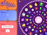 Queens jewels. Queen Rolanda the Great000000000 5000 Combo Score: FPS: Hello, 000000000 00 Enter E-mail Here http://lifetimetv.com Sorry! Due to a network error, your could not be sent at this time. http://www.brnr.com 000 Level 1 Game Over...