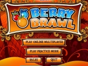 Game Berry brawl