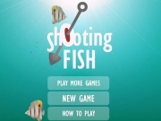 Game Shooting fish