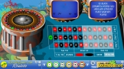 Play now Island roulette !