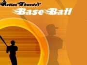 Baseball. 0 www.actionthunder.com http://www.actionthunder.com Easy 0x000000 Strick Match Target Score Strike Out Bat Ball 1 runnersMoving lastBatsmanOnStrike batsmanOnStrike Yes No Play Again YOU 100 fieldUpStrength hit_distance u_distance distanceToSubtract 340 Main Menu Skip...