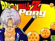 Dragon Ballz Pong. www.jonline.com.br Game Design by Pixelboy submeter ©2000...
