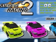 Extreme racing 2. http://s2.ultimatearcade.com/db/include/flash/globalscores/globalscores-affiliate-unbranded.swf http:// personal-logo.jpg Play More Racing Games Copyright ©  Ultimate Arcade Empire, Inc. - All Rights Reserved 00 00:00:00:00...