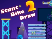 Stunt bike draw 2. 12% THIS GAME IS CURRENTLY NOT AVAILABLE FOR DISTRIBUTION.  If you would like to play, please visit :www.freeworldgroup.comFor licensing information contact us via the freeworldgroup.com form.Thanks! 25000 Reset 000000000000000000000000000000000000000000000000000000000000000000000000000000 ghfghfghfghfhfghfghfgfghfdghdfghfghfghfghdfghdfghdfghdfhdfghdfghdfghfdghdfghdfhfghdfghfdghdfghdfghdfghd...