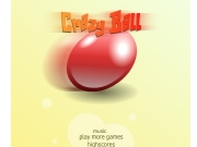 Game Crazy ball