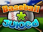 Baseball juiced. Slugger indicted for lying about steroid use! Player loses hair from abuse! Disgraced player admits taking steroids before Congress! Bald finally he USED STEROIDS ! booted Hall of Fame admitted Baseball honored as hero young players shows consistency matters voted team MVP INSPIRATION enters Fame: seen a role model yound Top Rated Smashes the Competition Slugger's Record Shows Hard Work Pays...