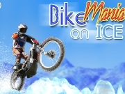 Bike mania on ice. tfLabel BUTTON Item combo box tfValue tfPreview tfTitle title button tfContent tfInfo 100% tfMessage tfTest [99:99:99] tfTextddd Connecting... Button tfDescription label tfLab tf User Name tfInfo12 Hint...