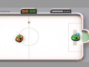 Bumper ball. http://www.oxmond.com loader introLoop ingameLoopSound M : A GAME BY OXMOND INTERACTIVE goalSound carSound LEVEL 1 COMPLETED! GOALS SCORED: 5 999 Submit score: 1. 3. 2. 4. 5. 7. 6. 8. 9. 11. 10. 13. 15. 19. 17. 12. 14. 18. 16. 20. BUMPERBALL LEGENDS # NAME POINTS DATE TODAYS TOP DRIVERS http://bumperball.dk...