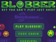 Play now Blobber !