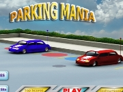 Parking mania. 10 0 % http://www.flasharcade.com 100 Name Score Date Posted...