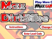 Max dirt bike. LOADING created by: Christos XidasDavid Ball music from: www.incompetech.com play the bar by drag them clicking and holding with mouse take empty glasses from here to fill drink glass appropriate tray beer or fizzy drink.Press button pull lever fininshed in front of customer for accept itif this was expected, it will dissapear you recieve a time bonus ? 00000 scored: again return menu better luck...